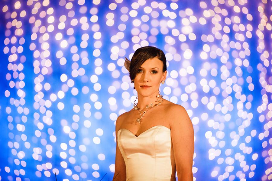 Bröllopsmässan konserthuset – tack för besöken